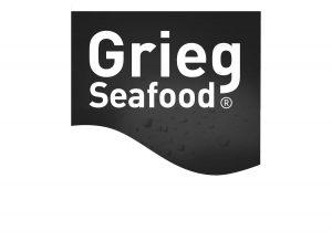 Grieg-Seafood-Logo_JPEG-1
