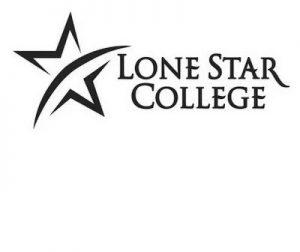 Lone-Star-College-400x400-2