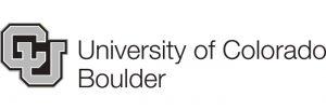 University of Colorado Boulder-1