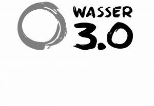 Wasser30_logo-3