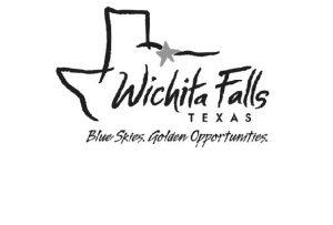 Wichita-Falls-Texas-logo-2