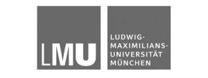 lmu_logo-1