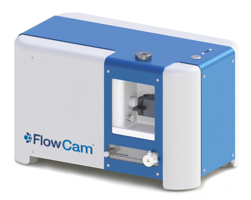 FlowCam 5000