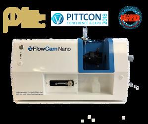 FlowCam Nano