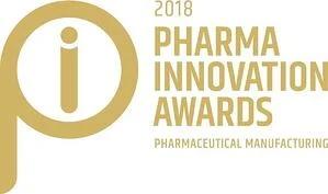 FlowCam Nano Earns Фармацевтическая премия за инновации